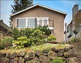 Primary Listing Image for MLS#: 25170