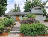 Primary Listing Image for MLS#: 27169570