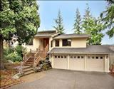 Primary Listing Image for MLS#: 29036870