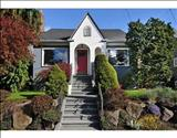 Primary Listing Image for MLS#: 51370