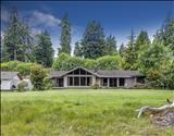 Primary Listing Image for MLS#: 789570