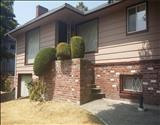 Primary Listing Image for MLS#: 837570