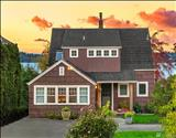 Primary Listing Image for MLS#: 866470