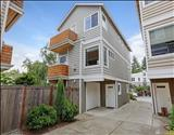 Primary Listing Image for MLS#: 946470