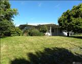 Primary Listing Image for MLS#: 963570