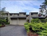 Primary Listing Image for MLS#: 971670