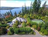 Primary Listing Image for MLS#: 1064171