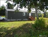 Primary Listing Image for MLS#: 1072271