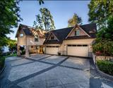 Primary Listing Image for MLS#: 1079171