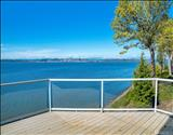 Primary Listing Image for MLS#: 1087771