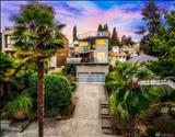 Primary Listing Image for MLS#: 1088371