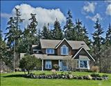 Primary Listing Image for MLS#: 1093371