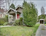 Primary Listing Image for MLS#: 1094971
