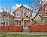 Primary Listing Image for MLS#: 1096171