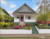 Primary Listing Image for MLS#: 1110171