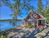Primary Listing Image for MLS#: 1116271