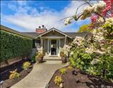 Primary Listing Image for MLS#: 1116771