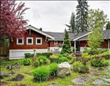 Primary Listing Image for MLS#: 1119371