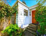 Primary Listing Image for MLS#: 1123071