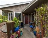 Primary Listing Image for MLS#: 1128971