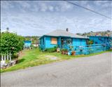 Primary Listing Image for MLS#: 1129171