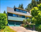 Primary Listing Image for MLS#: 1130771