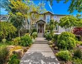 Primary Listing Image for MLS#: 1141271
