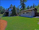 Primary Listing Image for MLS#: 1147971