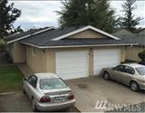Primary Listing Image for MLS#: 1156071