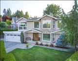 Primary Listing Image for MLS#: 1156571