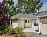 Primary Listing Image for MLS#: 1158671