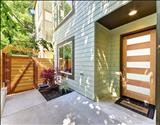 Primary Listing Image for MLS#: 1160871