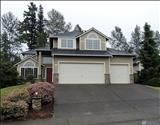 Primary Listing Image for MLS#: 1177571