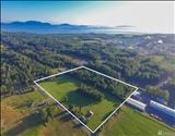 Primary Listing Image for MLS#: 1179471