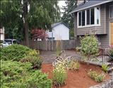 Primary Listing Image for MLS#: 1180271