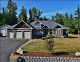 Primary Listing Image for MLS#: 1185671