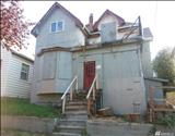 Primary Listing Image for MLS#: 1187271