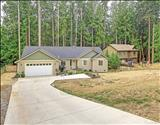 Primary Listing Image for MLS#: 1191371