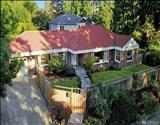 Primary Listing Image for MLS#: 1191771