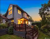 Primary Listing Image for MLS#: 1192871