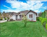Primary Listing Image for MLS#: 1192971