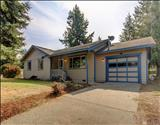Primary Listing Image for MLS#: 1194771