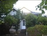 Primary Listing Image for MLS#: 1195471