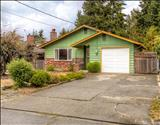 Primary Listing Image for MLS#: 1196171