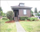 Primary Listing Image for MLS#: 1196271