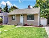 Primary Listing Image for MLS#: 1196571
