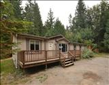 Primary Listing Image for MLS#: 1198471
