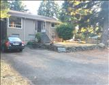 Primary Listing Image for MLS#: 1199971