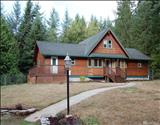 Primary Listing Image for MLS#: 1203271