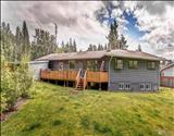 Primary Listing Image for MLS#: 1204971